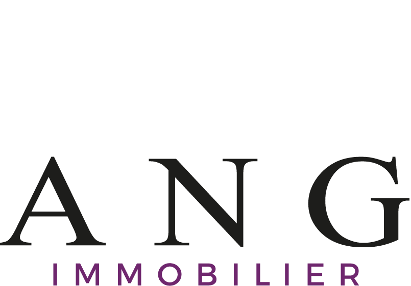 ANG immobilier